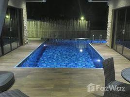 3 Bedrooms Property for sale in Rawai, Phuket Modern 3 Bedroom Pool Villa