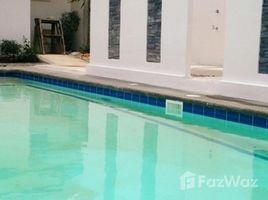 中米沙鄢 Cebu City Pinecrest Residences 1 卧室 公寓 售