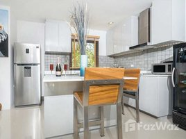3 Bedrooms Property for sale in Bo Phut, Koh Samui Sense 8 Samui Villas