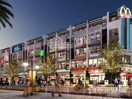 4 Phòng ngủ Biệt thự bán ở Đức Giang, Hà Nội CĐT mở bán chính thức shophouse trung tâm quận Long Biên CK 12%, LS % 24 tháng, LH: 089.982.2626