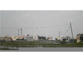Tamil Nadu Saidapet 217 RAM NAGAR SOUTH, Chennai, Tamil Nadu N/A 土地 售