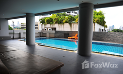 Photos 2 of the Communal Pool at Le Premier 2