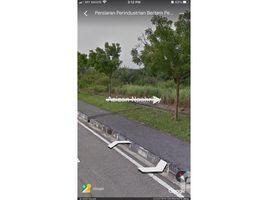 Kedah Padang Masirat Bertam, Penang N/A 土地 售