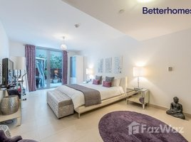 1 Bedroom Apartment for sale in Terrace Apartments, Dubai Building D