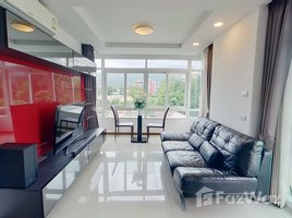 1 Bedroom Condo for rent in Suthep, Chiang Mai The Unique at Nimman 2
