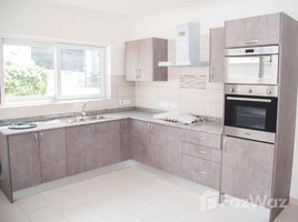 4 Bedrooms Apartment for rent in , Greater Accra CANTOMENT