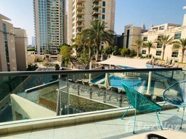 1 Bedroom Apartment for sale in The Links, Dubai The Links East Tower
