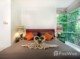 2 Bedrooms Penthouse for rent in Kamala, Phuket Kamala Hills