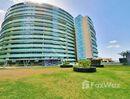 2 Bedrooms Apartment for sale at in Al Muneera, Abu Dhabi - U778686