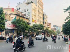 2 Phòng ngủ Nhà mặt tiền bán ở Ô Chợ Dừa, Hà Nội Mặt phố Hào Nam 75m2 mặt tiền 6.5m kinh doanh cực khủng giá rẻ như trong ngõ 15.5 tỷ quá rẻ và hiếm