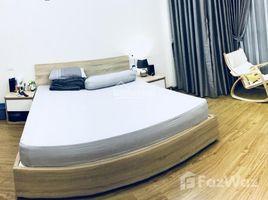 河內市 Doi Can Cho thuê nhà riêng ở Đội Cấn DT: 43m2 x 3T, MT: 4m full nội thất, giá thuê: 11tr/th. LH: +66 (0) 2 508 8780 开间 房产 租