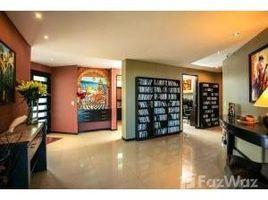 3 Habitaciones Departamento en venta en , Jalisco 889 Brasilia PH 2