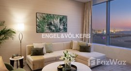 Available Units at The Palm Tower