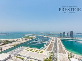 5 Bedrooms Apartment for sale in , Dubai Le Reve