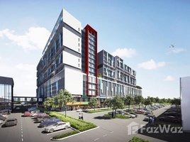 Studio Condo for sale in Sepang, Selangor Core Soho Suites