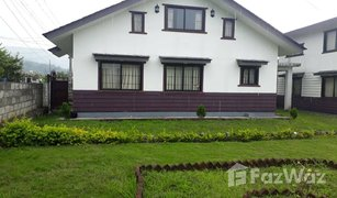 Studio House for sale in LekhnathN.P., Gandaki