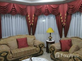 4 Bedrooms House for sale in Pong, Pattaya Lakeside Court 1