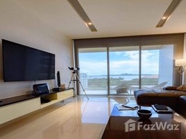 1 Bedroom Condo for sale in Nong Prue, Pattaya Sunrise Hill
