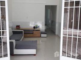 Studio House for sale in Ward 15, Ho Chi Minh City Chính chủ bán nhà 98/28 Phan Huy Ích, P. 15, Q. Tân Bình. Giá 3tỷ150 LH +66 (0) 2 508 8780