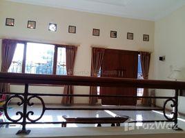 4 Bedrooms House for sale in Mlati, Yogyakarta House for sale Sleman, Yogyakarta