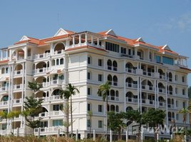 2 Bedrooms Condo for sale in Kathu, Phuket Heritage Suites