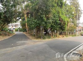 N/A Land for sale in Chang Phueak, Chiang Mai Good for Investment Plot in Chaing Mai
