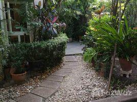 3 Bedrooms House for sale in Bang Chak, Bangkok Single house Sukhumvit 101/1