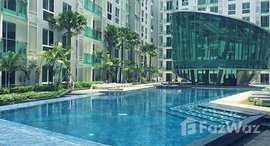 Available Units at City Center Residence