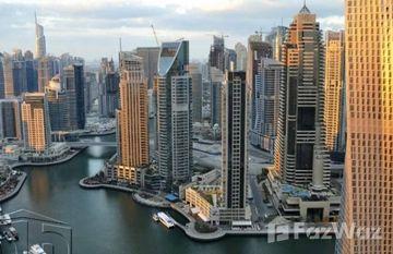 Marina Quay West in Bay Central, Dubai