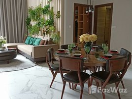 3 Bedrooms Property for sale in Mo Lao, Hanoi Mulberry Lane