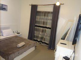 3 غرف النوم فيلا للإيجار في Al Gouna, الساحل الشمالي Fanadir Bay