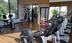 Photos 3 of the Communal Gym at Arden Rama 3