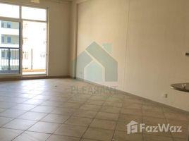 1 Bedroom Apartment for rent in Widcombe House, Dubai Widcombe House 1