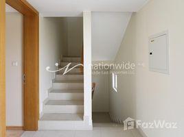 4 Bedrooms Townhouse for sale in , Abu Dhabi Al Tharwaniyah Community