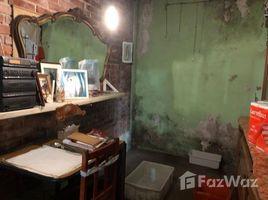 4 Habitaciones Casa en venta en , Misiones MISIONES al 2000 OPORTUNIDAD BAJO PRECIO, Beccar - Bajo - Gran Bs. As. Norte, Buenos Aires