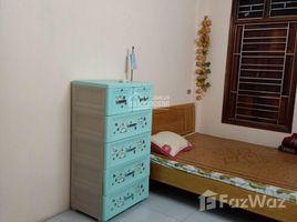 3 Bedrooms House for sale in Tan Hong, Bac Ninh Chính chủ gửi bán nhà nằm ngay trung tâm phường ĐÔNG NGÀN - TỪ SƠN, gần CHỢ DẦU