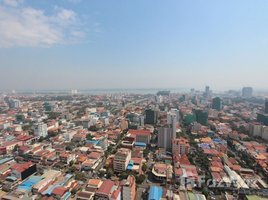4 Bedrooms Apartment for rent in Stueng Mean Chey, Phnom Penh Other-KH-23277