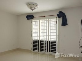 3 Bedrooms House for sale in Svay Dankum, Siem Reap Other-KH-54364