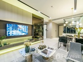1 Bedroom Property for sale in Thanon Phaya Thai, Bangkok The Room Phayathai