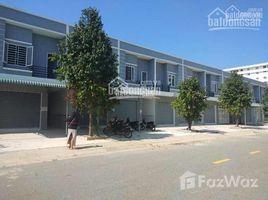 Studio Nhà mặt tiền bán ở Lai Uyen, Bình Dương Bán nhà Bàu Bàng mới xây nội thất đầy đủ 150m2 + 3 phòng trọ giá 1.535 tỷ đã có sổ