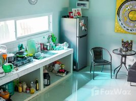 2 Bedrooms Townhouse for rent in Maret, Koh Samui Baansuay Lamai