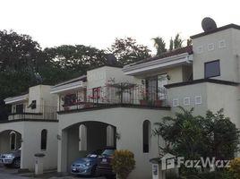 Puntarenas Hacienda Pacifica 3 卧室 住宅 售
