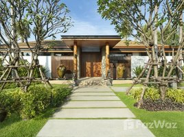 3 Bedrooms Villa for sale in Thai Mueang, Phangnga Aquella Lakeside