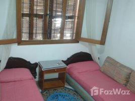 2 غرف النوم شقة للبيع في NA (Martil), Tanger - Tétouan Appartement à vendre, Cabo negro , Tetouan