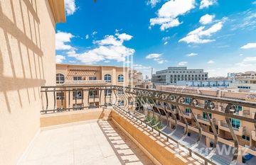 Diamond Views 2 in , Dubai