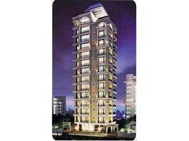 3 Bedrooms Apartment for sale in n.a. ( 913), Gujarat Daulat Nagar