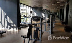 Photos 2 of the Communal Gym at Noble Ploenchit