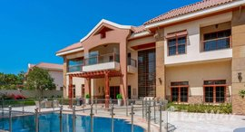 Available Units at The Mansions