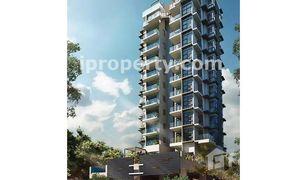 2 Bedrooms Apartment for sale in Kembangan, East region Lengkong Empat
