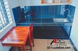 1 bedroom House for sale at in Siem Reap, Cambodia